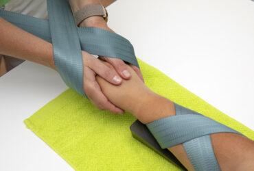 Handtherapie_Ergotherapie