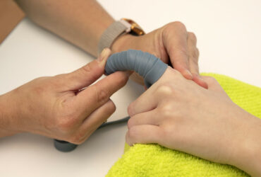 Handtherapie_Peiting