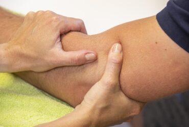 Steingaden Ergotherapie