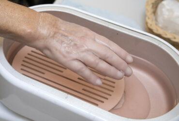 Handtherapie_Peiting_Steingaden