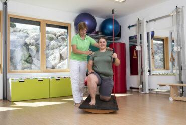 Krankengymnastik_Physiotherapie