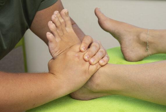 Physiotherapie_Manuelle_Therapie