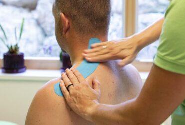 Physiotherapie_Steingaden