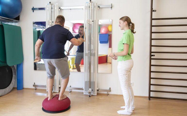 Sportphysiotherapie_Steingaden