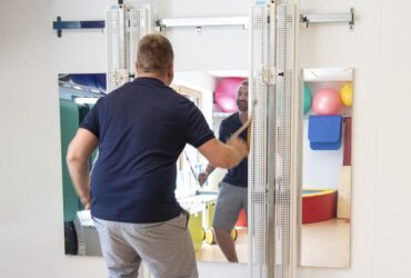Steingaden_Sportphysiotherapie
