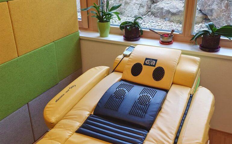 andullation_massage