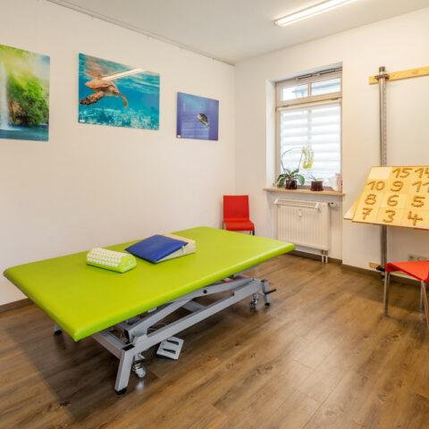 Ergotherapie_Peiting_2
