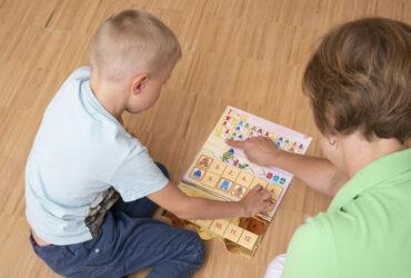 Ergotherapie_Steingaden_Kinder
