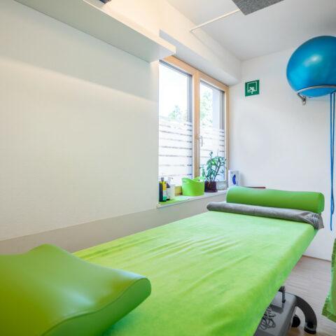 Physiotherapie_Steingaden_1
