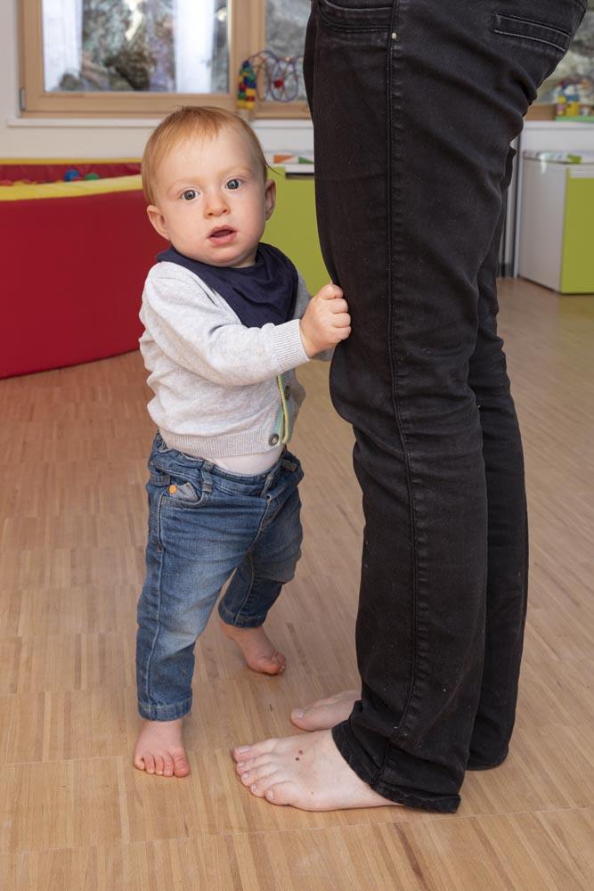 Steingaden_Kindertherapie