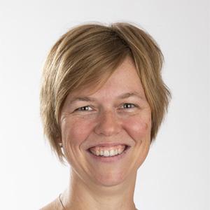 Verena_Physiotherapie_Steingaden